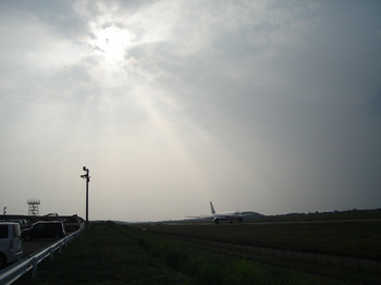 DSC05038blog.jpg